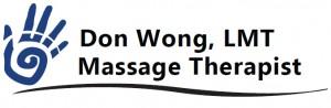 Don Wong LMT